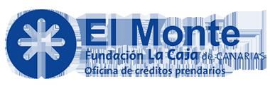 El Monte de Piedad de la Caja de Canarias
