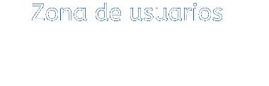 Fundación de la Caja de Canarias